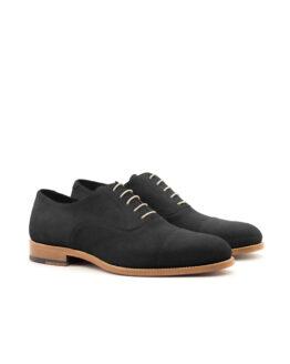 size 16 mens dress shoes